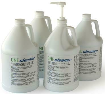 Surgical Instrument Cleaning Detergents
